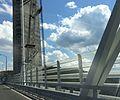 Yavuz Sultan Selim Bridge IMG 3037.jpg