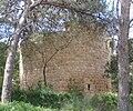 Yehiam-fortress-1860.jpg
