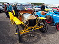 Yellow 1914 Ford T Runabout pic1-003.JPG