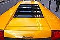 Yellow murcielago (6906327731).jpg