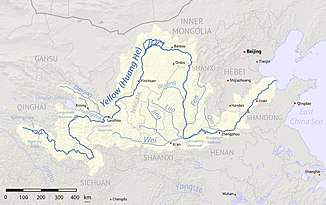 Gelber Fluss – Wikipedia