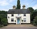 Yew Tree Cottage - geograph.org.uk - 1431089.jpg