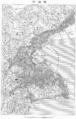 Yokohama map circa 1930.PNG