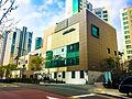 Yonggang-dong Comunity Service Center 20151111 113555.jpg