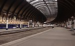 File:York railway station MMB 22 158753.jpg