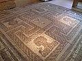 Yorkshire Museum, York (Eboracum) (7685753806).jpg