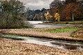 Yorkshire Sculpture Park - panoramio (3).jpg