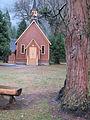 Yosemite Chapel (3022339255).jpg