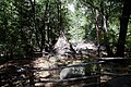 Yosemite Village Historic District-4.jpg