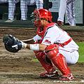Yoshiyuki Ishihara on May 22, 2015.jpg