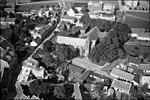 Ystad, Sankt Petri kyrka (Klosterkyrkan) - KMB - 16000200066080.jpg
