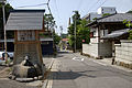 Yudanaka Onsen05n4272.jpg