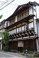 Yudanaka Onsen23n4272.jpg