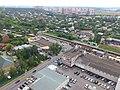 Yudino, Moskovskaya oblast', Russia - panoramio (1).jpg