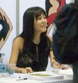 Yunjin Kim (cropped).png