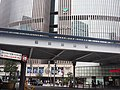 Yurakucho 有楽町 (50150925902).jpg