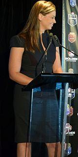 Yvonne Sampson