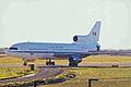 ZE704 TriStar C.1(500) RAF MAN 19DEC99 (5941455142).jpg