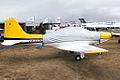 ZK-LLG Falcomposite Furio LN27 RG (8545184879).jpg