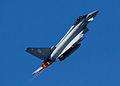 ZK306 29 Sqn RAF Typhoon (9758880964) (2).jpg