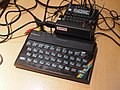 ZX Spectrum with Comcon device.jpg