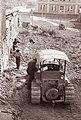 Začetek gradnje Večerove hiše 1960 (5).jpg