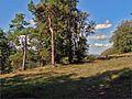 Začiatok septembra - Prielohy - panoramio.jpg