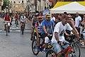 Zabbar bike 20.jpg