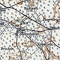 Zalishany, 1917, map.jpg