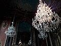 Zamek w Pszczynie sala lustrzana.jpg