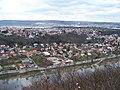 Zbraslav, od altánu (04).jpg