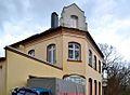 Zechengebäude, Essen-Horst.jpg
