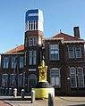 Zee- en Havenmuseum-IJmuiden.jpg