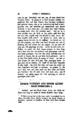 Zeitschrift fuer deutsche Mythologie und Sittenkunde - Band IV Seite 044.png