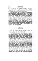 Zeitschrift fuer deutsche Mythologie und Sittenkunde - Band IV Seite 076.png