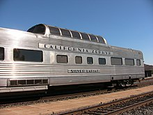 California Zephyr Wikipedia
