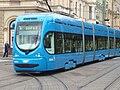 Zg tram1-2.jpg