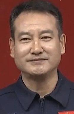 Zhai Zhigang in 2021.jpg