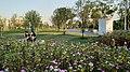 Zhangzhou Western Yard Eco. Park (1).jpg