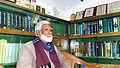 Ziaul-Haque-Library-2.jpg