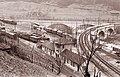 Zidani Most 1960 (3).jpg