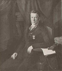 Zimmermann Gottlob Ludwig Demiani.jpg