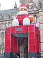 Zippy Father Christmas, Manchester Town Hall (1).jpg