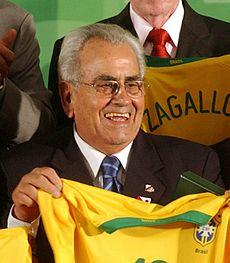 Zito Fifa World Cup Wikipedia
