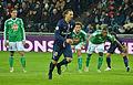 Zlatan Ibrahimović PSG.jpg