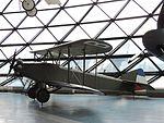 Znaj Fizir FN – Walter - Belgrad Aviation Museum DSCN0148 (2).jpg