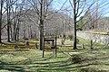 Zoar Cemetery, Zoar MA.jpg
