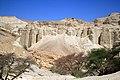 Zohar Valley.JPG