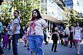 Zombie Walk 2014 (14976747278).jpg