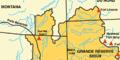 Zone de conflit entre les Sioux et le Général Custer.png